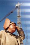 Рации для строителей