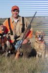 Рации для охотников и рыболовов