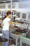 Рации для промышленных предприятий