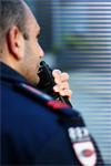 Радиостанции для охранников